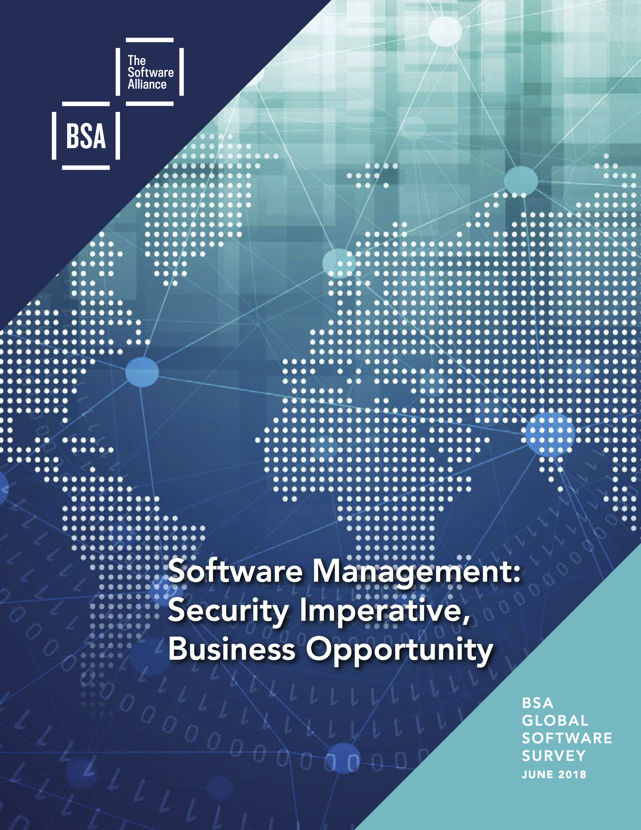 2018_BSA_GSS_Report_cover