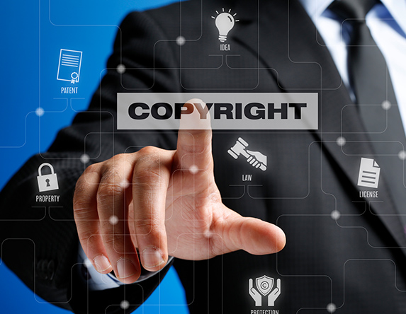 Compliance & Licensing _Piracy-affecting-my-company