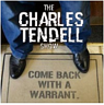 Charles Tindell Show.png