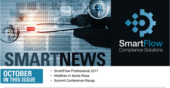 Oct-17 SmartNews.png