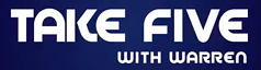 Take Five Logo.png