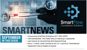 sept-17 SmartNews.png