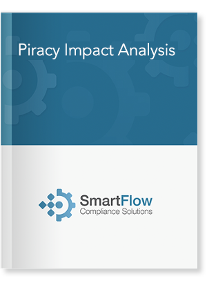 piracy-impact-analysis-cover
